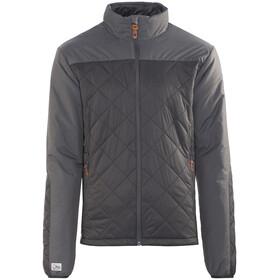 Maloja M's EmmettM. Primaloft Jacket charcoal